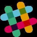 Thumb_2316_2316_huge-slack-logo-with-transparency