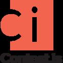 Thumb 2392 2392 contestis logo