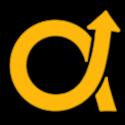 Thumb 2404 2404 accumulus logo icon