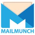 Thumb 2473 2473 logo
