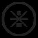 Thumb 2510 2510 logo