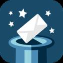 Thumb 2514 2514 app logo