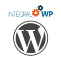 Thumb_2534_2534_integral-logo-mc-integration-directory