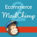 Thumb_2597_2597_ecommerce2mailchimp