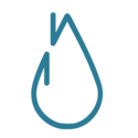 Thumb_2635_2635_inkbrush_logo_250x250