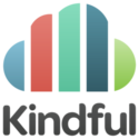Thumb 2649 2649 kindful logo stacked gradient