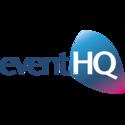 Thumb 2655 2655 eventhq logo 250 250