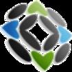 Thumb 271 271 logo image