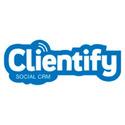 Thumb 2792 2792 logo clientify mailchimp g