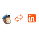 Thumb 2814 2814 mailchimp insightly