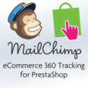 Thumb 2836 2836 couv mailchimp integration