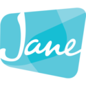 Thumb 3041 3041 jane logo square