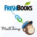 Thumb 3048 3048 mailchimp freshbooks integration