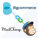 Thumb 3050 3050 mailchimp bigcommerce integration
