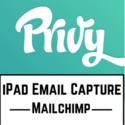 Thumb 3067 3067 mailchimp ipad 250 x 250