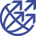 Thumb 3120 3120 logo1