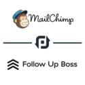 Thumb 3130 3130 follow up boss 250x250