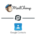 Thumb 3131 3131 google contacts 250x250