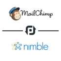 Thumb 3133 3133 nimble 250x250