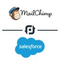 Thumb 3137 3137 salesforce 250x250