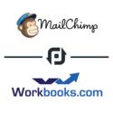 Thumb 3138 3138 workbooks 250x250