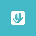 Thumb 3165 3165 teamgate logo pack sc blue 11 250x250