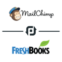 Thumb 3249 3249 freshbooks 250x250