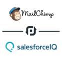 Thumb 3253 3253 salesforce iq 250x250