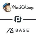 Thumb 3372 3372 base 488x250