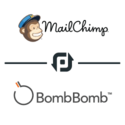 Thumb 3374 3374 bombbomb 250x250