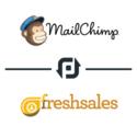 Thumb 3376 3376 freshsales 250x250