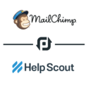 Thumb 3377 3377 help scout 250x250