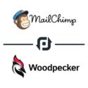 Thumb 3382 3382 woodpecker 250x250
