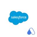 Thumb 3622 3622 salesforce mailchimp