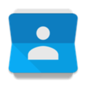 Thumb 3626 3626 google contacts mailchimp