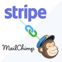 Thumb 3650 3650 stripe