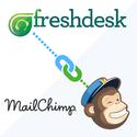 Thumb 3653 3653 mc connection freshdesk 250
