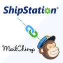 Thumb 3655 3655 shipstation