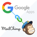 Thumb 3656 3656 mc connection google 250