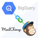 Thumb 3658 3658 mc connections bigquery 250