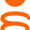 Thumb 392 392 orange i