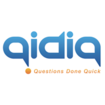 Thumb 491 491 qidiq logo square 210