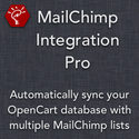 Thumb 493 493 mailchimp integration pro 1