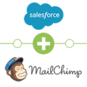 Thumb 514 514 salesforce mailchimp  1