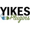 Thumb 517 517 yikes plugins logo sm square