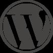 Thumb 582 582 309 wordpress logo notext rgb