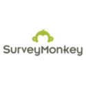 Thumb 610 610 270 survey monkey