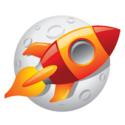 Thumb 642 642 launchbit
