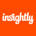 Thumb_979_979_insightly_logo_210x210